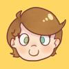 Slider789's avatar