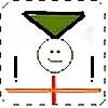 Sliderbear's avatar