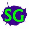 SliderGirl's avatar