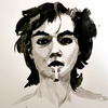 SlideSwitched's avatar