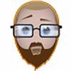 slidewitme's avatar
