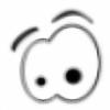 slidexd's avatar