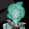 SlidingCounterweight's avatar