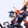 Slidingmy240sx's avatar