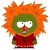 Slidragon's avatar