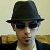 SlienceMaster's avatar