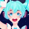 slieni's avatar