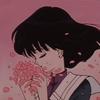 slient-luna's avatar