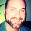 slier75's avatar