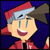 Slifer-x000's avatar