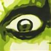 Slifer2012's avatar
