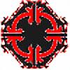 slifer2534's avatar