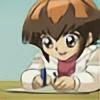SliferSlackerJaden's avatar
