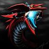 slifertheskydragon's avatar