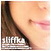 sliffka's avatar