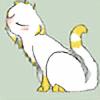 Slighha's avatar