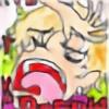 slight-obstruction's avatar