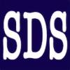 SlightDraftStudios's avatar