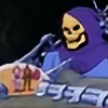 SlightlyBurnt's avatar