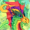 SlightlyDraconic's avatar