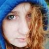 slightlyflighty's avatar