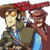 SlightlyIrrelevant's avatar