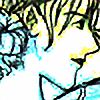 slightlyj's avatar