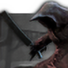 slightlymadking's avatar