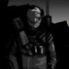 SlightlySkitzo's avatar