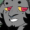 SlightlyUnordinary's avatar