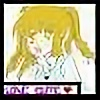 SlightPhobia's avatar