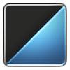 sligltd's avatar