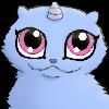 sliiide's avatar