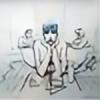 slikegraffix's avatar