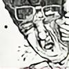 Slim-Hazard's avatar