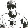 Slim-was-here's avatar