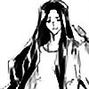 Slim19967's avatar