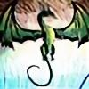 slim58's avatar