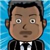 slimage139's avatar