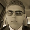 Slimandsexy's avatar