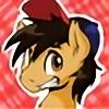 slimboyphat's avatar