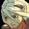 SlimDefinition's avatar