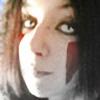 slimdoe's avatar