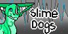 Slime-Dogs-Spices