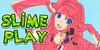 Slime-Play