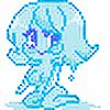 Slime-Series's avatar