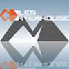 slime-unit's avatar