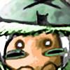 SlimeAttackk's avatar