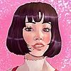 SlimeBaby's avatar