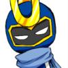 SlimeBoy-J's avatar